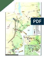 Mapa da Rede de Transporte 2015 01.pdf