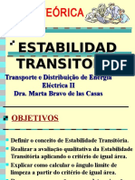 Estabilidade transitoria.ppt