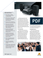 EPA150_WebBrochure.pdf