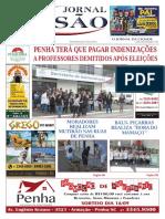 Edição 576 Jornal Visão