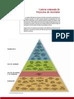 2012 - CARTERA ESTIMADA DE PROYECTOS MINEROS - ESTIMATED PORTFOLIO.pdf