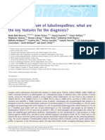 2014_Bahi-Buisson_The Wide Spectrum of Tubulinopathies What Are the Key Features for the Diagnosis