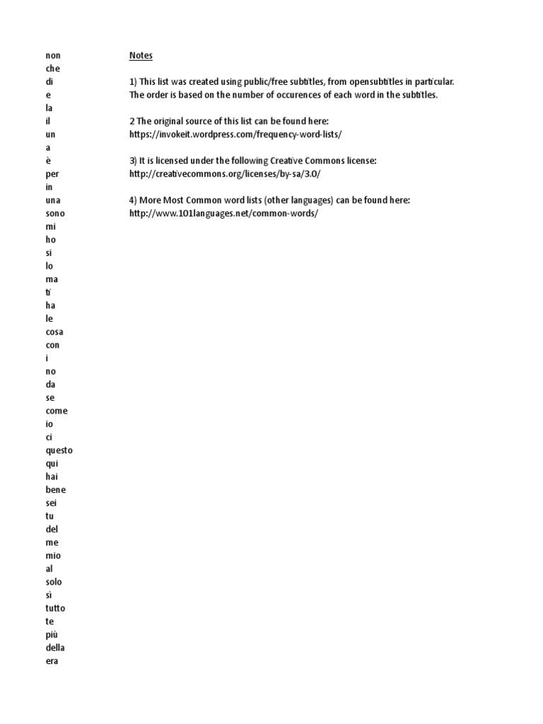 Groß Urdu Poesie Rahmen Fotos - Benutzerdefinierte Bilderrahmen ...