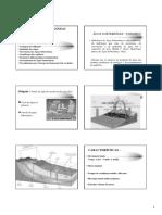aguas subterraneas slides pdf.pdf