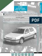 [VOLKSWAGEN]_Manual_de_Taller_Volkswagen_Golf_III_Vento_Frances.pdf