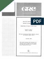 RR-86-43-Powers.pdf
