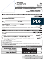 CSRQ-Fiche-dinscription-2016-edit57470e4915c32.pdf