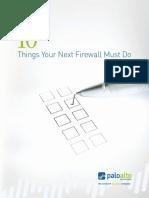 10-things.pdf