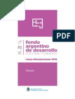 Bases Infraestructura2