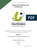 ProyectoEstadística
