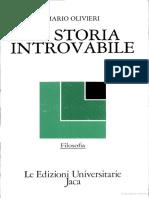La storia introvabile.pdf