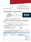 Ata Sipura Spa 2102 Linksys Manual Directcall