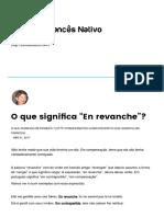 "O que significa ""En revanche""_ – FrancêsNativo.pdf"