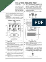 Pedal_BehringerADI21_ESP_Rev_A.pdf