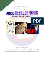 Article III.doc