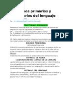 Trastornos primarios y secundarios del lenguaje.docx