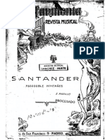 Santander-Pasodoble.pdf