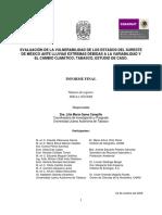 INE_A1-052-2008.pdf