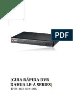 Dahua DVR 302_manual.pdf