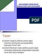 12. Pengendalian Lingkungan Spill Kit