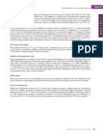 Taxation Trends in the European Union - 2012 108