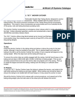 SC-1 Anchor Catcher_Rev.E0_25_July_12.pdf