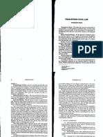 Tolentino.pdf