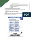 Los Instructivos.pdf