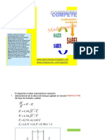 AUTOEVALUACION-MODELAM-SP.xlsx