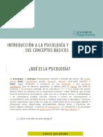Introducción a la psicología y sus conceptos básicos.pptx