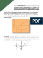 METODO DE BISECCION (2)-1.pdf
