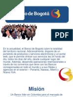bancobogota1 (1)