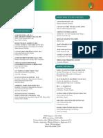 Comite Editorial, Cientifico y de Arbitraje (Transitorio) (2)