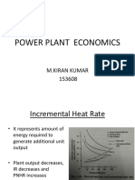 Economics and Financial analysis of power plant.pptx