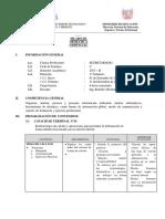 SILABO DE OFIMATICA GERENCIAL.docx