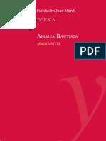 PDF Amalia Bautista.pdf