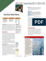 China Resists Outside Influence.pdf