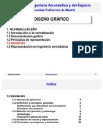 Acotación aero upm.pdf