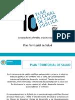 Plan Territorial de salud.pdf