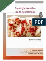Guía de mineralogía sistemática 2016-orden alfabético.pdf