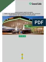 Ficha ITC-BT-29.pdf