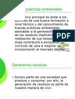 Power Alumnos (1)