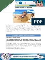Study_material_AA1.pdf