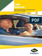 Car_PDS_01072014 pdf