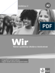 wir2tanarikezikonyv2.pdf