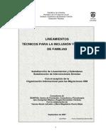 nuevoLineamientosTInclusin-AtencionFamilias.pdf