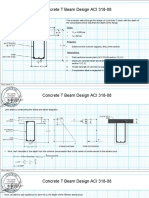 Concrete-T-Beam-Design.pdf