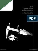 El Sistema Legal de Unidades de Medida del Perú.pdf