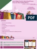 Implications of 9 Ending Pricing_Mumoni