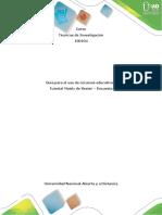 Guía Tutorial Matriz de Vester- Encuesta (2)